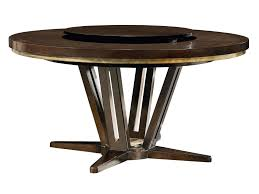 Dining Table Ls Furniture Design Le Cercle Dining Table 72