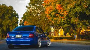 download audi a4 b5