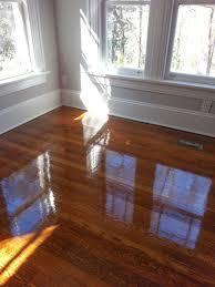 Laminate Flooring Lifespan Rios Hardwood Flooring U2013 Installation U2013 Refinish U2013 Repairs