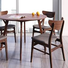 Dining Table Ls Scandi Dining Table