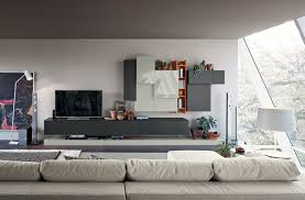 live contemporary living rooms sofas and living rooms febal casa