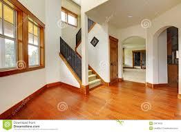maison interieur bois habillage bois interieur maison u2013 maison moderne