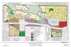 Tule Springs Fossil Beds National Monument Villages At Tule Springs Aims To Bring 8 600 Homes To North Las Vegas