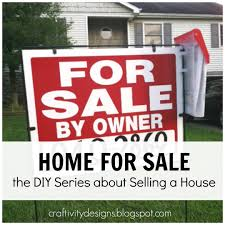 how to sell home decor online how to sell your house myhousale tips for selling home despite