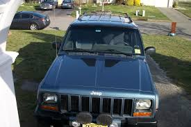 jeep hood vents hood vent 87 jeep cherokee yahoo image search results jeep goals