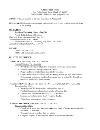 resume transportation aids in south africa thesis esl admission