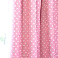 Black Polka Dot Curtains Black Polka Dot Curtains Mirak Info