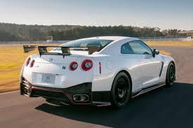 nissan gtr skyline price cool harga nissan skyline gtr r36 nissan automotive design
