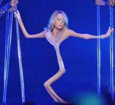 Skinny Meme - skinny legend know your meme