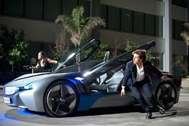 car bmw 2015 how to exit the bmw i8