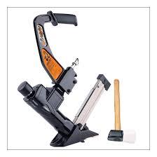 3 in 1 flooring nailer freeman tools