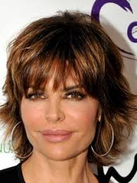 what is the texture of rinnas hair glossary lisa rinna hairstyle short wavy capless human wigs wigs