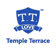 temple terrace on 55 stores not open on