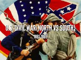 Civil War North Flag Copy Of Civil War By Kyndall Keaton