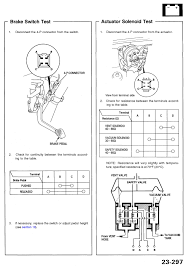 wiring diagram for honda accord with template pics 1996 wenkm com