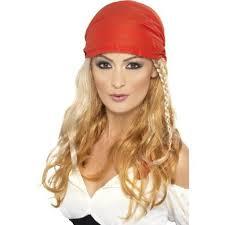 cheap blonde fancy dress wig find blonde fancy dress wig deals on