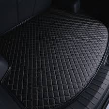 toyota sequoia cargo liner toyota sequoia cargo promotion shop for promotional toyota sequoia