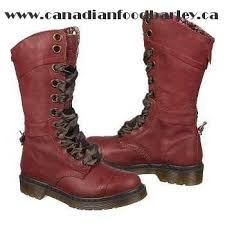 dr martens womens boots canada boots s dr martens 1914 w 14 eye black canada for sale