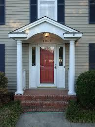 glass panel front door home design entrance door glass panel doors with front 85