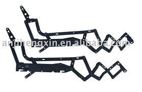 Sofa Recliner Mechanism Hx 8397y Recliner Sofa Mechanism Buy Sofa Simple Mechanism