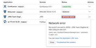 jira software 7 0 x release notes atlassian documentation