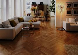 High Quality Laminate Flooring Ctc Flooring Flooring Suppliers And Carpet Fitters In Horley