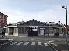 bureau de poste vigneux sur seine vigneux sur seine wikipédia