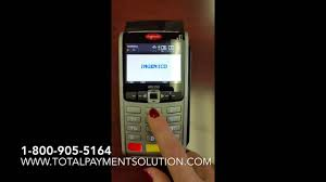 ingenico siege social how to turn on password for the ingenico iwl250 or iwl255