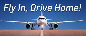 2007 lexus rx400h kbb jeff gordon chevy u0027s travel assistance program just fly in