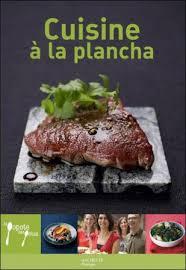 cuisiner avec la plancha tag recettes le bar de chefounet