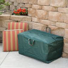 Patio Chair Cushion Slipcovers by Coral Coast Nautical Barrel Back Outdoor Chair Cushion 30 X 18