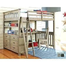 teenage bunk beds with desk girls bunk beds with desk internet ukraine com