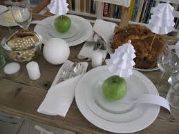 holiday guide 11 table setting and tablescape ideas photos