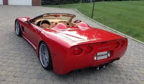 2002 zo6 corvette 2002 chevrolet corvette z06 caravaggio t126 indy 2014