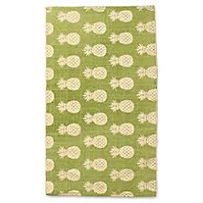 Throw Rugs Bed Bath And Beyond Area Rugs Tropical Bed Bath U0026 Beyond
