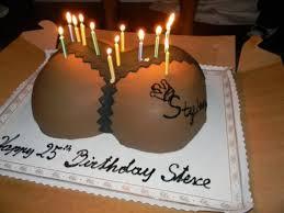 Cheap Cakes Marvelous Nfl Themed Cakes Be Cheap Cake Casaliroubini Com