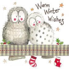 sparkle christmas cards
