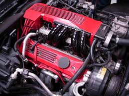 corvette engines for sale l98 corvette motor l98 engines for sale http forums
