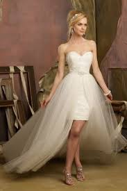 wedding dresses black friday sexiest wedding dresses part 3 longmeadow event center