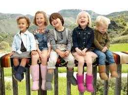 ugg sale walking company ugg boots on sale save up to 50 with ugg coupon code 2014 from