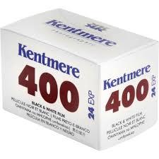 amazon black friday films 35mm black and white kentmere 35mm black u0026 white film roll iso 400 6012379 best buy