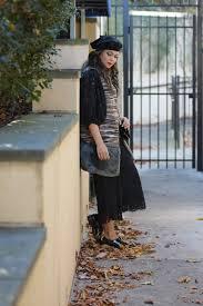 style tuesdays happy thanksgiving myriad musings