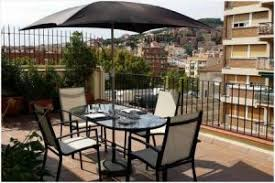 chambres d hotes barcelone chambre d hotes barcelone élégamment top 20 b b et chambres d