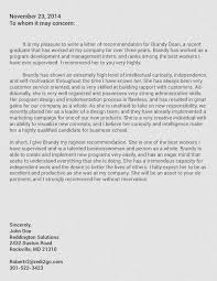 mba recommendation letter best ideas about good cover letter on