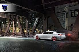 lexus rc f hre lexus u2013 need 4 speed motorsports