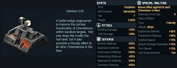 siege cic 3 20 update notes tfc helping you the community and bp a