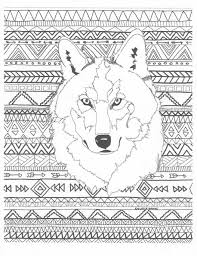 american indian coloring pages aztec printable coloring page of a navajo by essenceofink