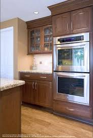 Madison Cabinets 87 Best Kitchen Cabinets And Layouts Images On Pinterest Kitchen