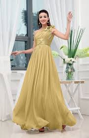gold color bridesmaid dresses gold color bridesmaid dresses uwdress