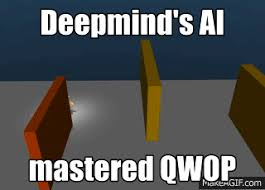 Qwop Meme - memes ai gif find download on gifer